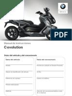 C_0C03_RM_0418_03.pdf