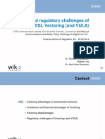 FSR_Vectoring_Benefits_and_RegChallenges_20140409.pdf