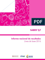 Informe nacional de resultados - saber tyt - linea de base-2016.pdf