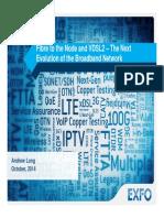 FTTN+Aus+10_08_14+AL.pdf