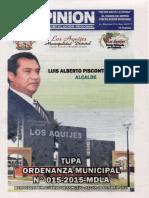 TUPA -LOS AQUIJES.pdf