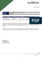 PER-19-111-09096 Comunicación de Cargadores Benning en SE Carapongo