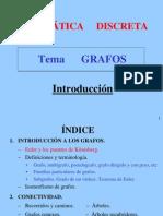 Introduccion_Grafos