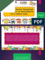 educacion no escolarizada [Autoguardado].pptx