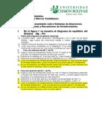Ejerccicios para entrenarse en Mecanismos de Forrtalecimiento.doc