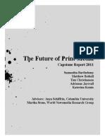 World Newsmedia Innovations Study - Capstone Workshop Spring 2011 - ABRIDGED (1).pdf