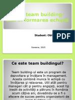 team building.pptx