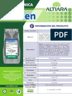 Bioben-Ficha-Tecnica.pdf