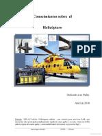 helicoptero basico.pdf