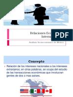 relacioneseconmicasinternacionales-131114201916-phpapp01