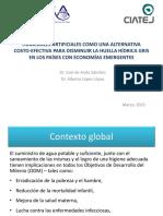 05_humedales_artificiales