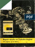 Zundapp Service Manual.pdf