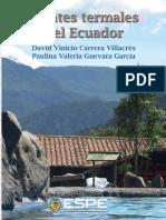 Aguas termales Ecuador.pdf