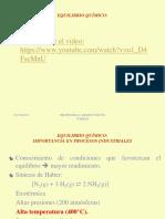 3.EQUILIBRIOQUIMICO.pdf