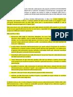 20170703BOZZA COMUNICATO   POLITICO_modCGIL 2.docx