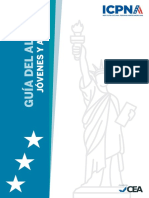 GUIA_ADULTOS_0319.pdf