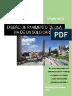 proyecto pavimentos.docx