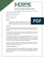 Consulta Placa de Datos Transformadores