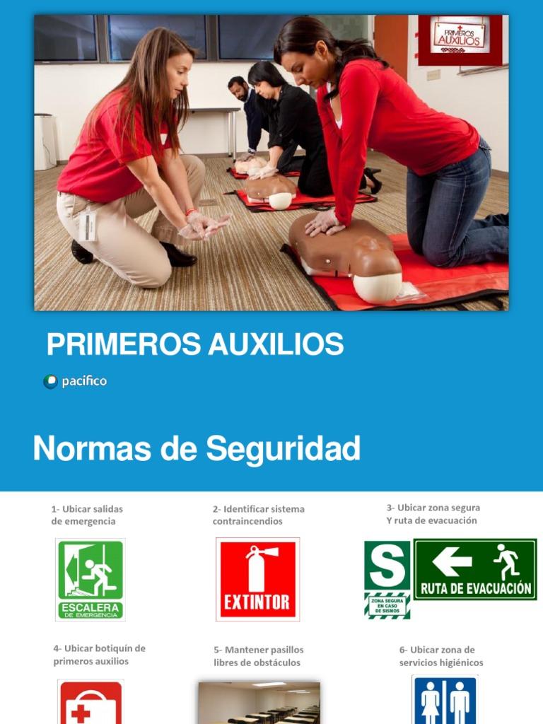 primeros auxilios altamar 2019 pdf gratis