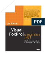 Visual_FoxPro_to_Visual_Basic_NET_2004.pdf