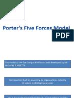 fiveforce.pptx
