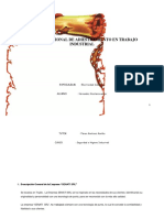 MODELO  TAREA U01 - 201720.docx