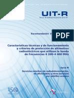 R-REC-M.2059-0-201402-I!!PDF-S