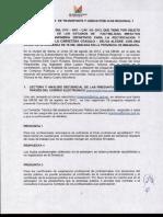 10. Ley Organica Para La Eficiencia de La Contratacion Publica 1