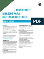 MOTOROLA_MTR3000_MOTOTRBO_REPEATER_SALES_GUIDE_ES_111810.pdf