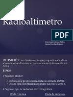 146687893-Radioaltimetro.pdf