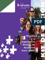 HeForShe & WOSM ActionKIT_V2_SP_0.pdf