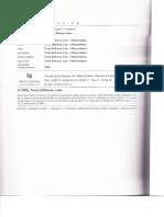 Inglês 11ª Classe (Textos Editores) MozAprende.blogspot.com.pdf