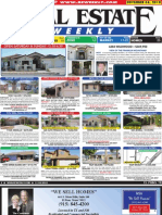 Real Estate Weekly - Nov. 4, 2010