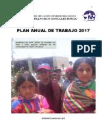 PAT-2017  FCO GONZALESS.pdf