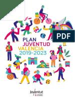 Plan Juventud València 2019-2023.pdf