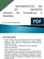 apresentação teorias e prática.pptx