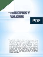 principiosyvalores-150317133729-conversion-gate01.pdf