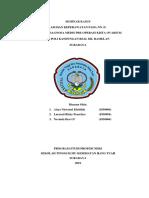 SEMINAR KISTA OVARIUM - FIXX-1.docx