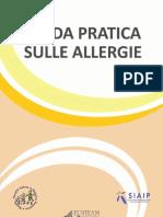 2041_Guida Pratica sulle Allergie.pdf
