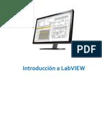 Introduccion a NI LabVIEW.docx