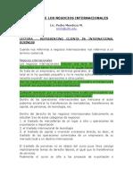 BUENRESUMEN DERECHO DE LOS NEGOCIOS INTERNACIONALES copy.pdf