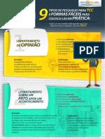 9-TIPOS-DE-PESQUISA-CLASSIFICADAS.pdf