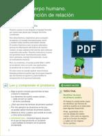 funcion de relación sis. nerv..pdf