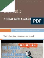Chapter 5 E- Commerce
