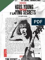 AngusYoung DVD TABS.pdf