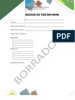 Guía uso recursos educativos - Formtao presentación preinforme - informe.pdf