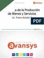PPT Curso_Logistica de Bienes y Servicios UNIDAD 1