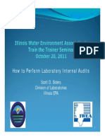 2011_lab_smr_audits.pdf