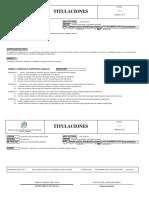 190202002.Fabricacion y Reconstruccion de Productos Metalicos Soldados (Platina)