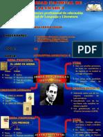 Borges - Cortázar Exposición